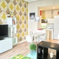 Apartment Principe