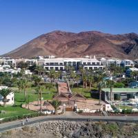 H10 Rubicón Palace, hotel in Playa Blanca