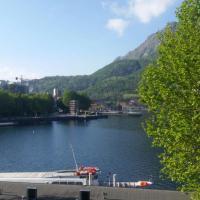 Casa al Lago, hotel a Lecco