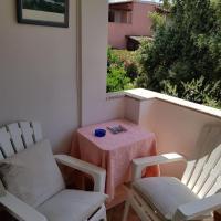Bed and Breakfast Gigi e Antonella, hotel in Porto Rotondo