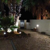 Xenios Torre Suda B&B, hotel a Torre Suda