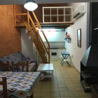 Apartament Cala Magda Sant Llorenç de Montgai
