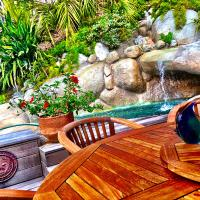 Rent Laguna Beach Sanctuary, hotel in Laguna Beach