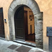 Al Borgo, hotel in Sansepolcro