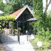 Hoeve Altena Guesthouse