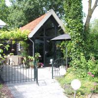 Hoeve Altena Guesthouse