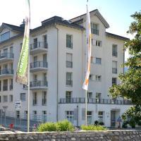 Apartment Moser, hotel in Churwalden