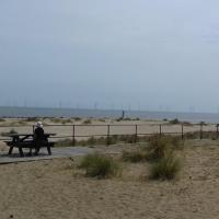Haven Holiday Home Caister on Sea