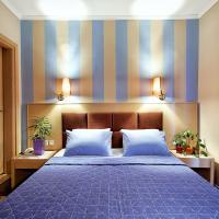 Anastassiou Hotel, hotel din Kastoria