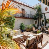 Mallorca Boutique Hotel