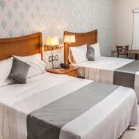 Hotel Maioris Navolato