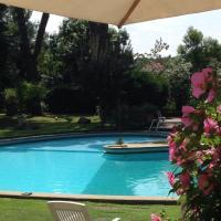 Villa Albina, hotel in Cassia, Rome