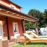 Casa Vacanza Alba