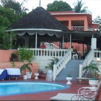 Verney House Resort, hôtel à Montego Bay