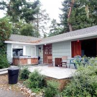 Cove Cottage 172