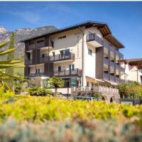 Hotel Winzerhof, hotel a Termeno