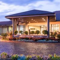 aha Kopanong Hotel & Conference Centre