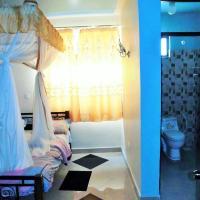 Covent Hills Hotel, hotel in Machakos