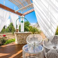 Hotel Abril 37, hotel in Ciutadella