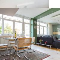 Apartment M49