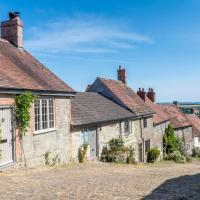 The Cobbles @ Gold Hill