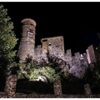 B&B sotto le mura, hotel a Pavone Canavese