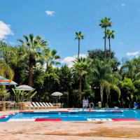 SureStay Plus Hotel by Best Western Bakersfield North