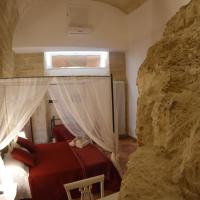 B&B Fontana La Stella, hotell i Gravina in Puglia