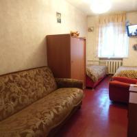 Двух ком Апартаменты в центре Набережная 21
