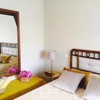 Casa Máximo, hotel em Penafiel