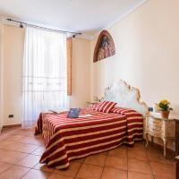 Hotel Galileo, hotell Firenzes