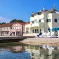 クラパニ島(クロアチア)の人気ホテル10軒 ¥6,271~
