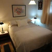 Apart Hotel Aleman