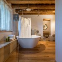 Mostofiore, hotel a Conegliano