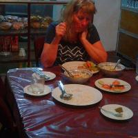Dealings Freedom Rest, hotel in Gampola