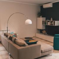 Apartment Serenum, hotel in Matulji