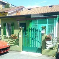 La Casa di Nonna Videlma