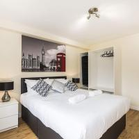 Orchid House- near Watford Junction