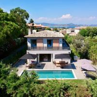Villa Antoine by Hotel Des Lices