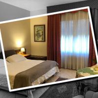 B&B Casa Boscolo, hotel sa Piove di Sacco