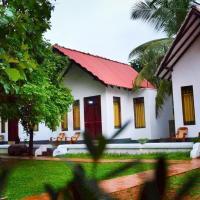 Muragala Holiday Resort, hotel in Anuradhapura