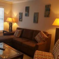 751 Classy Modern at Parkway Palms