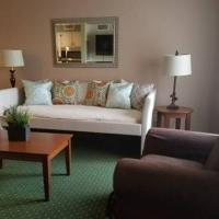411 Modern Suite at Parkway Palms