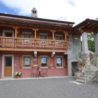 Matijevi Apartments, hotel a Sistiana