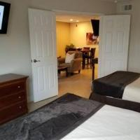 413 Affordable Luxury at Parkway Palms