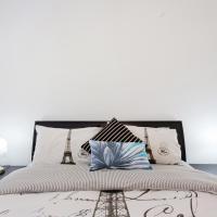 Belle Vue Apartment, hotel in Fremantle