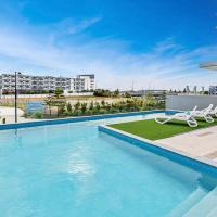 Direct Hotels - Aquarius Kawana, hotel em Kawana Waters