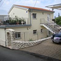 Apartments Ilona
