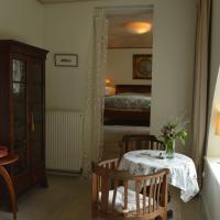 Boegeholmen Bed & Breakfast
