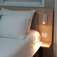 Airport Guest House, hotel near Ben Gurion Airport - TLV, Or Yehuda